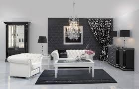 Gray Black White Bedroom Ideas - bedroom black and white wallpaper for bedroom white and black