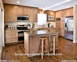 made in china kitchen cabinets china kitchen free online home decor techhungry us
