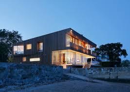 Oceanfront House Plans Interior Design Ideas Modern Architecture House Designs Magazine