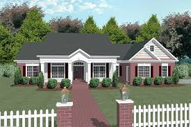 southern style house plans southern style house plan 3 beds 3 00 baths 2184 sq ft plan 56 170