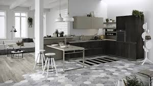 polished modern minimal kitchens with handle less cabinet doors polished modern minimal kitchens with handle less cabinet doors