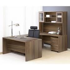 u shaped office desks online free shipping u2013 officedesk com