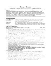 Sample Fitness Instructor Resume Pilates Instructor Resume Physical Fitness Instructor Resume
