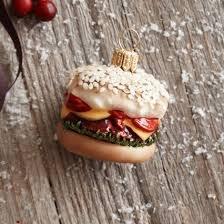 413 best food burger pickles images on pickles