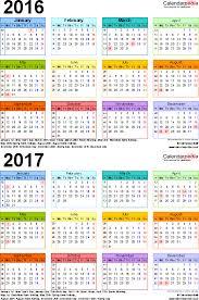 august 2017 calendar word calendar 2016 2017 uk xjsnyp blank