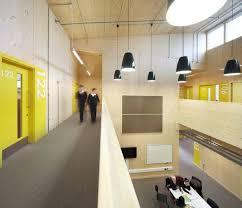 Interior Designer Colleges by Best 25 Architecture Colleges Ideas On Pinterest Colleges For