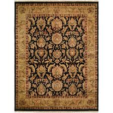 black and gold area rug roselawnlutheran