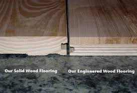 welcome to countrywood manufacturers of engineered reclaimed