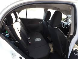 Mitsubishi I Interior 2012 Mitsubishi I Pictures Dashboard U S News U0026 World Report