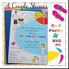costco photo baby shower invitations home decorating interior