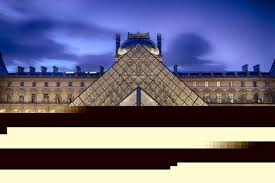 louvre museum paris hotel paris le relais st charles
