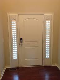 30 Exterior Door With Window 30 X 80 Exterior Door Myfavoriteheadache