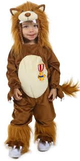 child wizard of oz costume the wizard of oz cowardly lion kids costume buycostumes com