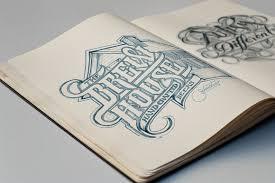sketch book mockups product mockups creative market