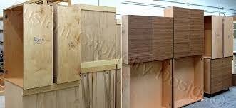 Kitchen Wall Cabinet Carcass Wall Cabinets Building Tips Design And Contraction Benefits For You