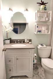 decorating ideas for bathroom shelves bathroom shelving ideas 26 best storage cabinet remarkable