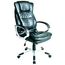 fauteuil de bureau ergonomique m馘ical fauteuils de bureau ergonomique meetharry co