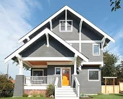 slate gray exterior house slate gray exterior house color two