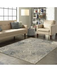 Patchwork Area Rug Here S A Great Price On Better Homes And Gardens Distressed