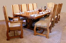 magnificent ideas dining tables and chairs charming ideas castle
