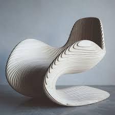 Best  Chair Design Ideas On Pinterest Chair Wood Bench - Best design chairs