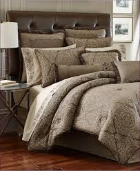 Twin Size Bed Sets Sale by Bedroom Full Size Bed Comforter Sets Queen Size Bedspread Sets