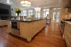 modern victorian kitchen adorable 10 beaded inset kitchen decoration decorating