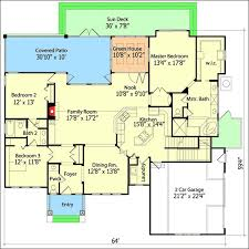 Villa Designs And Floor Plans Small House Plans Small House Designs Small House Layouts