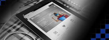 web design duluth mn website design duluth minnesota web