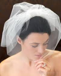 headpieces online vintage bridal veils headpieces online vintage bridal veils
