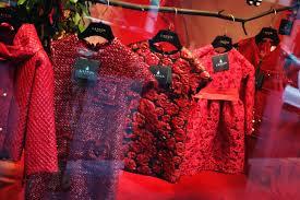 designer clothes for kids gulf luxury