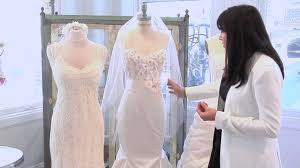 wedding dress material the best materials for bridal dresses wedding dresses