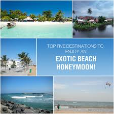 for honeymoon best honeymoon beaches in india my india