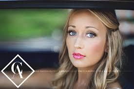 makeup school utah mckailey 2014 senior centralia high school chelsea atkins