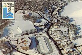 lake placid ny 1980 winter olympics unused 57713 d 5 99