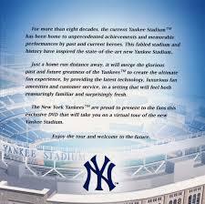 Yankees Toaster Baseball Toaster Bronx Banter Naming Rights Tk