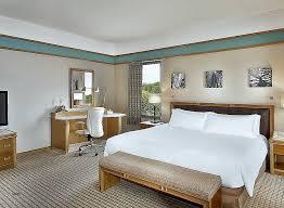 recrutement femme de chambre hotel recrute femme de chambre luxury tiara miramar hotel fres
