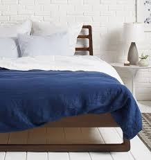 Where To Get Bedding Sets Luxury Bedding Sets Parachute