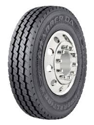 Light Truck Tire Reviews General Truck Tires U0027grab U0027 New Name Tire Review Magazine
