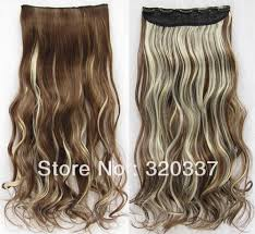 the best shoo for hair with highlight the best shoo for hair with highlight blonde highlights styles