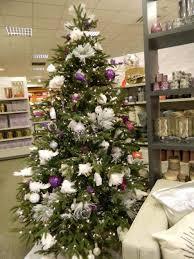 christmas christmas tree ideas9 pretty ideas beautiful craft o