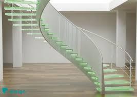 stylish decoration spiral stair design spiral stair design