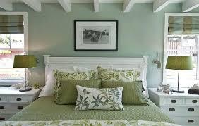 light green bedroom decorating ideas green bedroom walls decorating ideas olive green bedroom wall