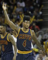 13 of the wildest hairdos in cleveland sports from the cavaliers
