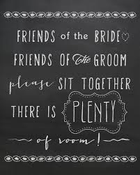 rustic wedding sayings best 25 wedding chalkboard ideas on wedding chalk