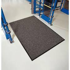 tappeti polipropilene tappeto da ingresso in polipropilene a spina di pesce lunghezz