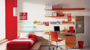 wandgestaltung für jugendzimmer jugendzimmer ideen so gestalten sie ein jugendendzimmer