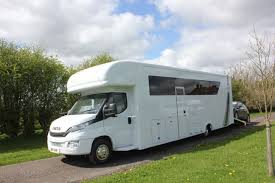 hr multisport supa motorhome race transporters mx homes and more