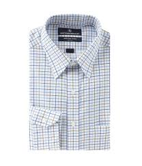 men shirts dress shirts dillards com