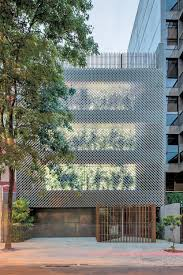 sustainable office building design surprising uncategorized